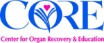 CORE (Ctr for Organ Recovery & Education)