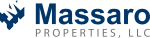 Massaro Properties LLC