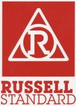 Russell Standard Corporation