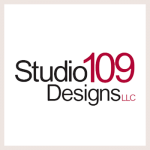 Studio 109 Designs, LLC