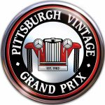 Pittsburgh Vintage Grand Prix